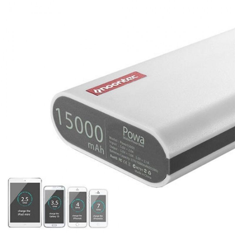 noontec-baterie-externa-powa-15000-mah-cu-doua-porturi-usb-alb-44299-2-369