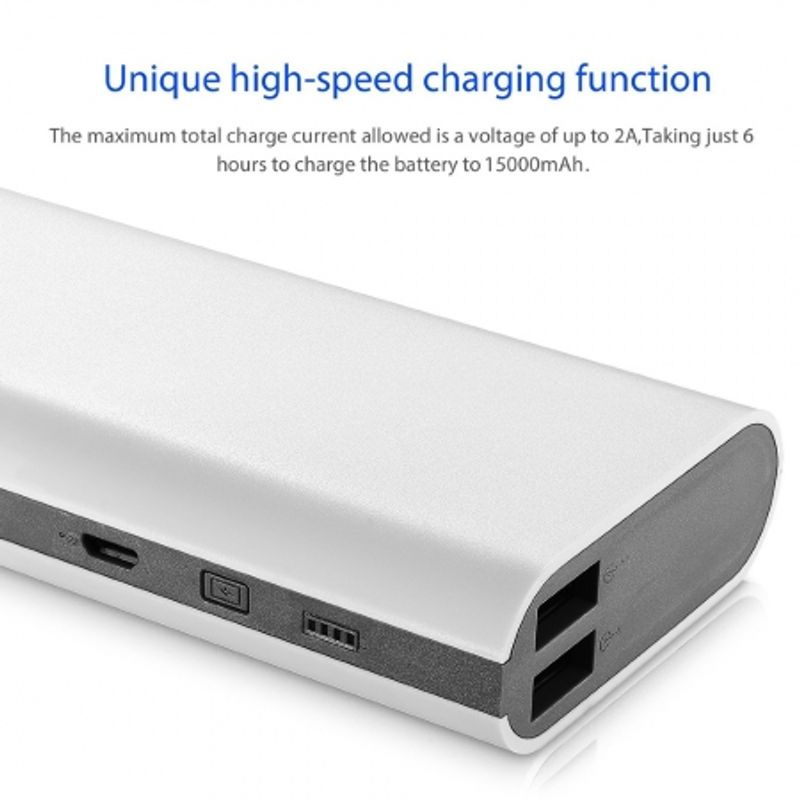 noontec-baterie-externa-powa-15000-mah-cu-doua-porturi-usb-alb-44299-370-962