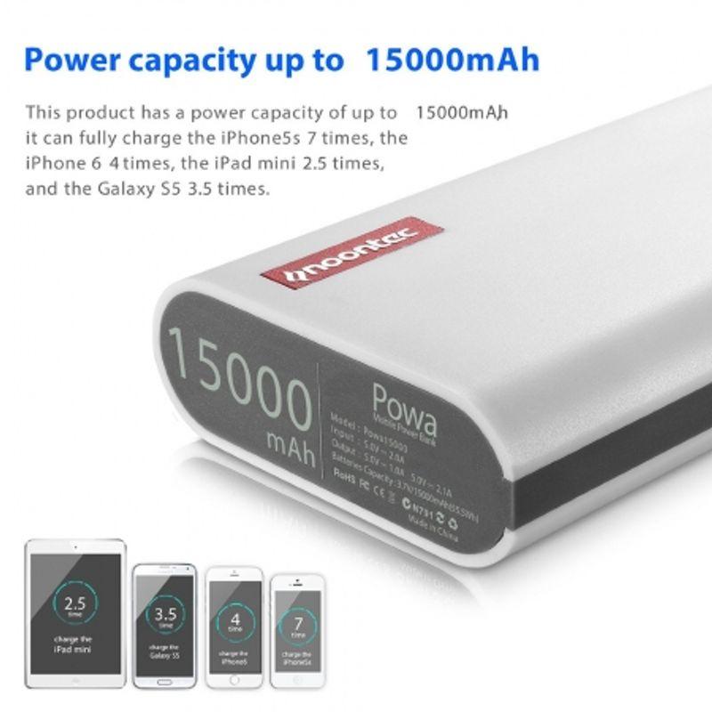 noontec-baterie-externa-powa-15000-mah-cu-doua-porturi-usb-alb-44299-374-580