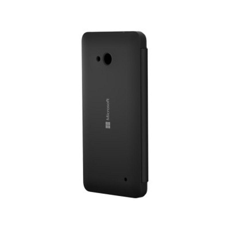 microsoft-cc-3089-black-husa-tip-flip-shell-pentru-lumia-640-44324-671