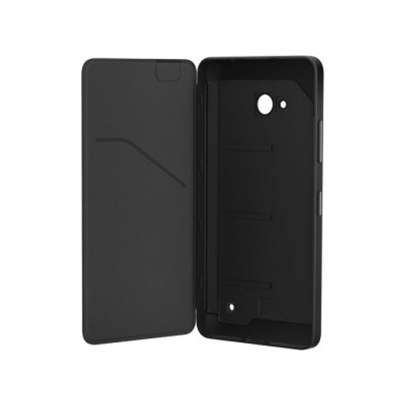 microsoft-cc-3089-black-husa-tip-flip-shell-pentru-lumia-640-44324-1-714