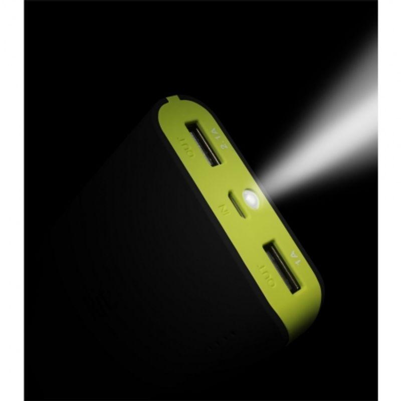 kit-pwrb6bkkt-incarcator-portabil-universal-basic--capacitate-baterie-6000-mah-44326-3-560