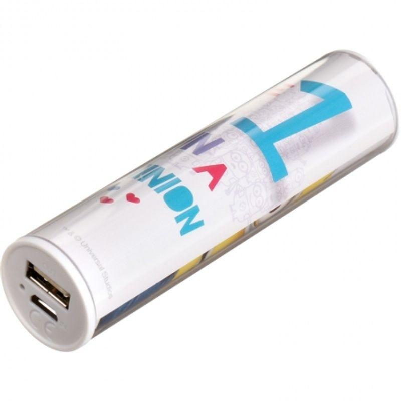 minions-baterie-externa-tribe-minions-1-in-a-minion-2600mah-mix-44330-309