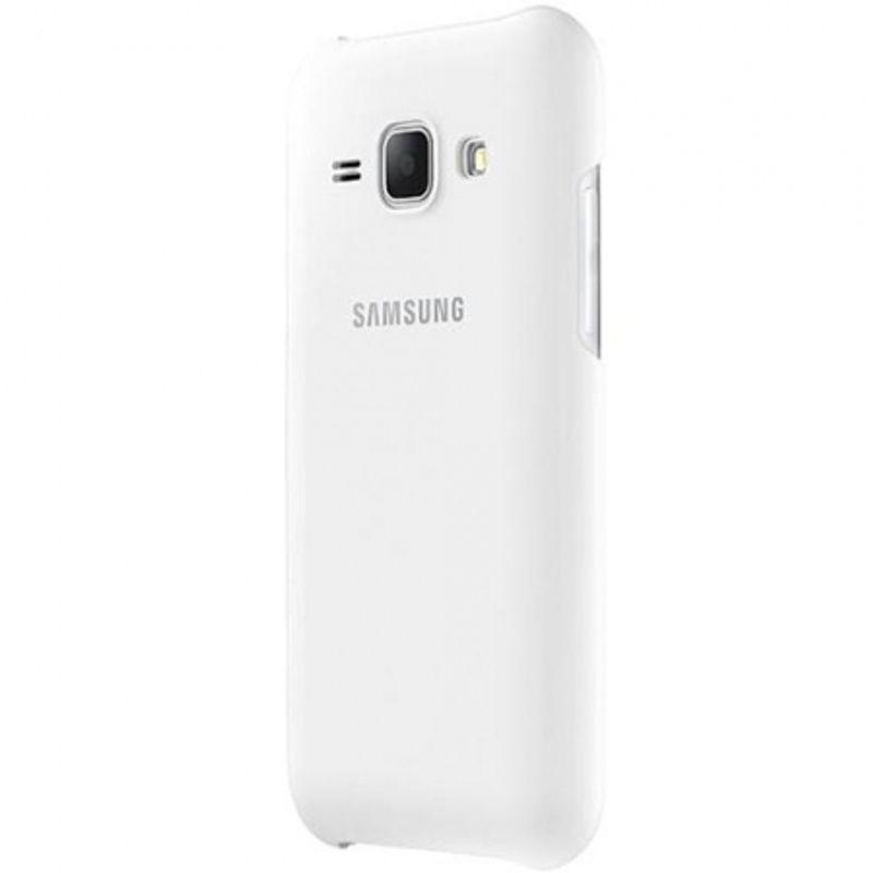 samsung-ef-pj100bw-capac-spate-pentru-samsung-galaxy-j1-alb-44351-2-621
