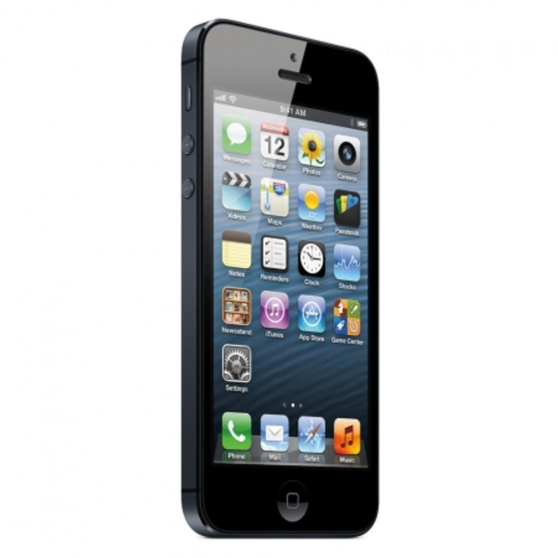 apple-ihone-5--64gb--lte-4g-negru-factory-reseal-44356-1