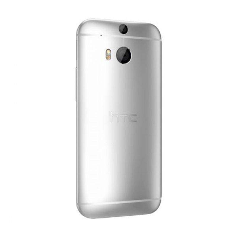htc-one-m8-16gb-lte-4g-argintiu-factory-reseal-44363-2