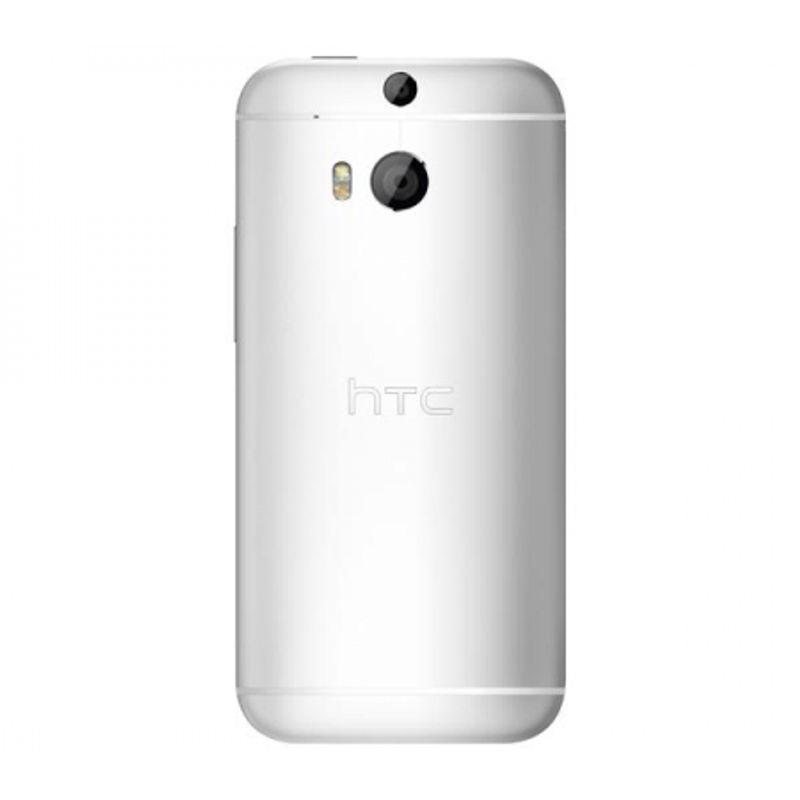 htc-one-m8-16gb-lte-4g-argintiu-factory-reseal-44363-1