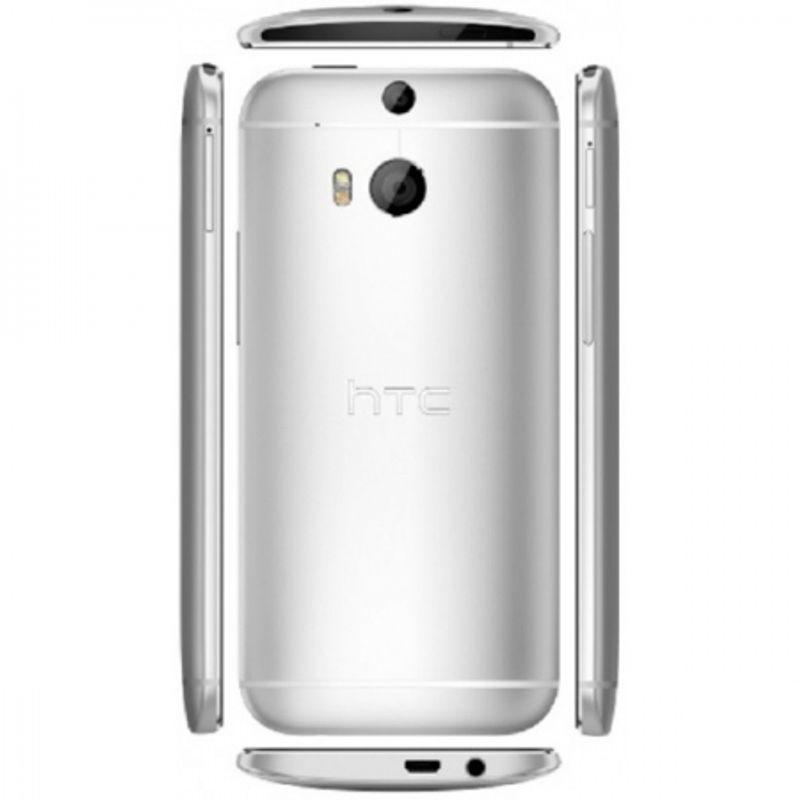 htc-one-m8-16gb-lte-4g-argintiu-factory-reseal-44363-4