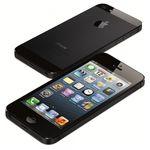 apple-iphone-5--32-gb--lte-4g--negru-factory-reseal-44457-2