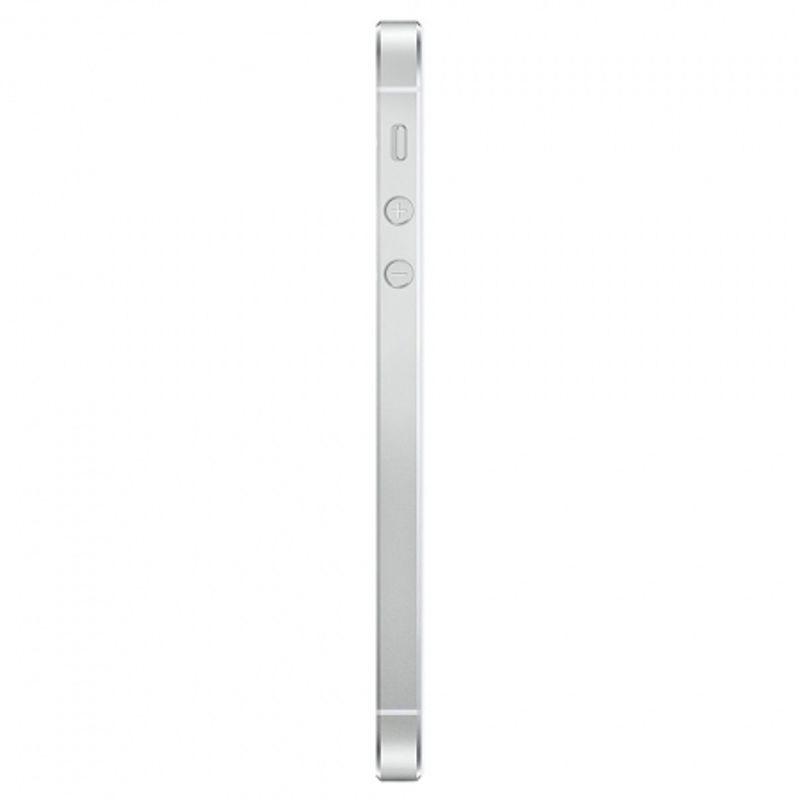 apple-iphone-5-32-gb--lte-4g--alb-factory-reseal-44458-3