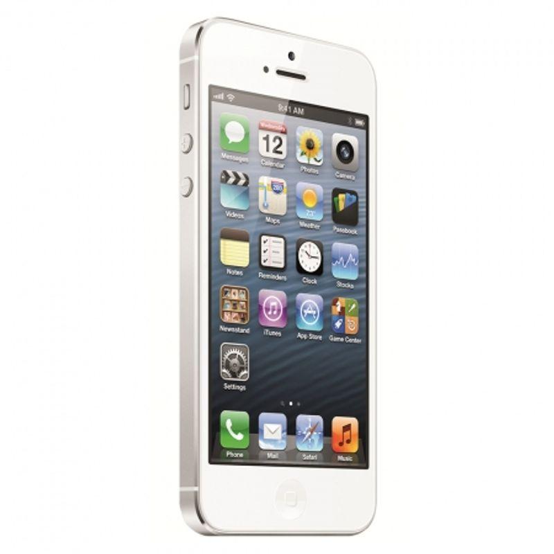 apple-iphone-5-32-gb--lte-4g--alb-factory-reseal-44458-2