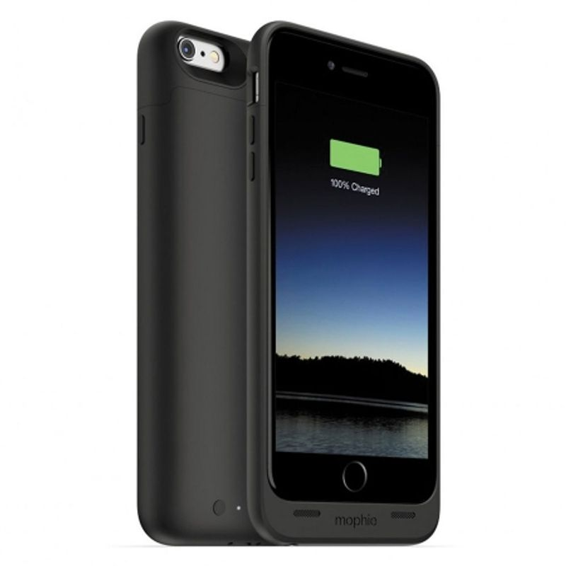 mophie-juice-pack-iphone-6-plus-husa-cu-acumulator-2600mah-negru-44633-820
