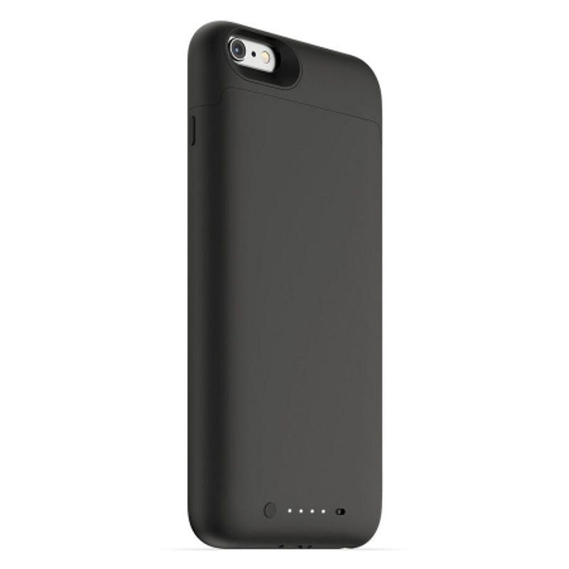 mophie-juice-pack-iphone-6-plus-husa-cu-acumulator-2600mah-negru-44633-1-95