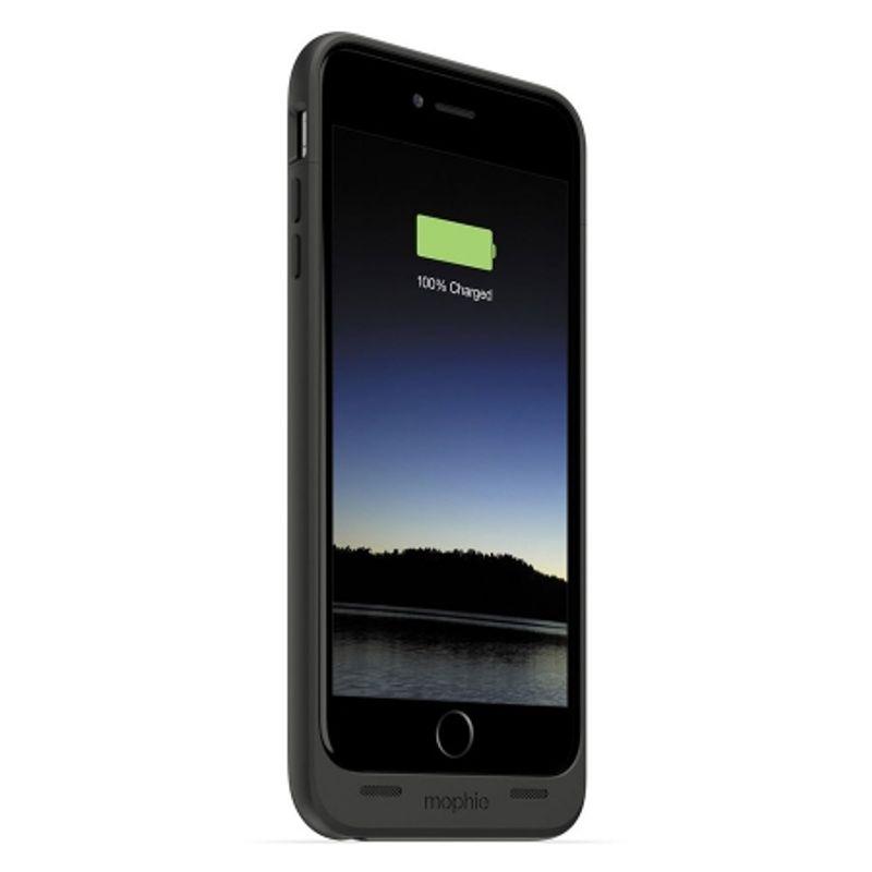 mophie-juice-pack-iphone-6-plus-husa-cu-acumulator-2600mah-negru-44633-2-781