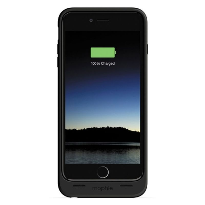 mophie-juice-pack-iphone-6-plus-husa-cu-acumulator-2600mah-negru-44633-3-718