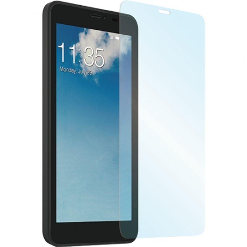 muvit-mutpg0029-folie-de-protectie-sticla-securizata-pentru-microsoft-lumia-640-xl-44645-108