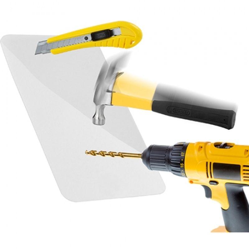 muvit-mutpg0029-folie-de-protectie-sticla-securizata-pentru-microsoft-lumia-640-xl-44645-1-620
