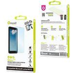 muvit-mutpg0029-folie-de-protectie-sticla-securizata-pentru-microsoft-lumia-640-xl-44645-2-328