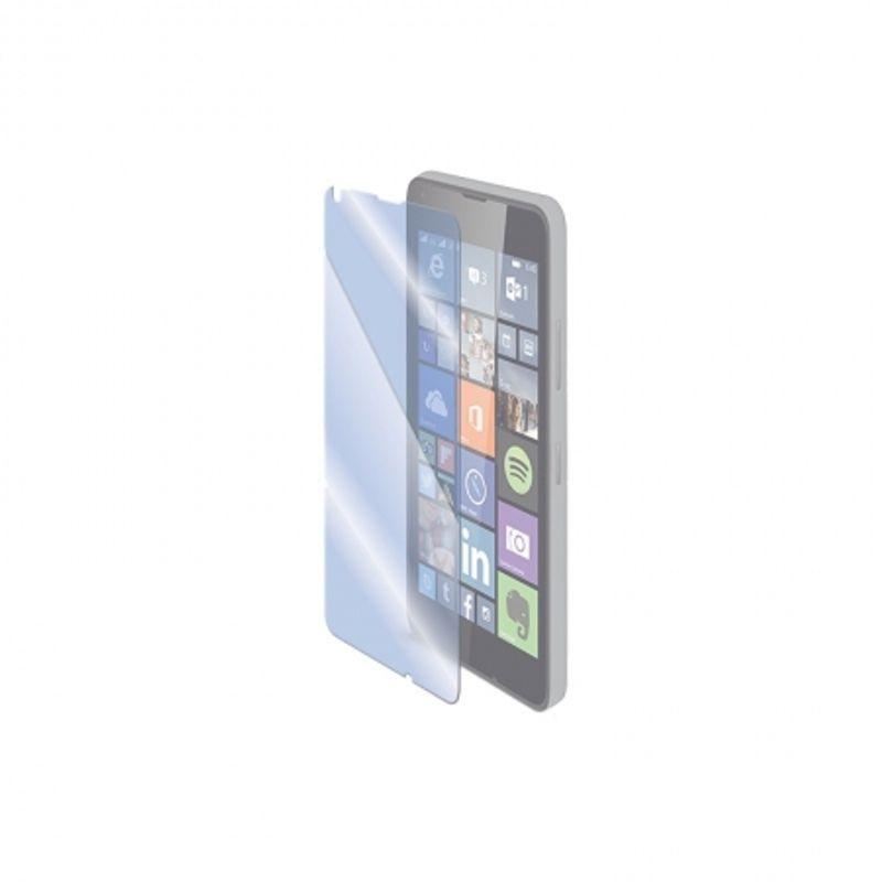 celly-folie-de-protectie-sticla-securizata-pentru-microsoft-lumia-640-44648-264