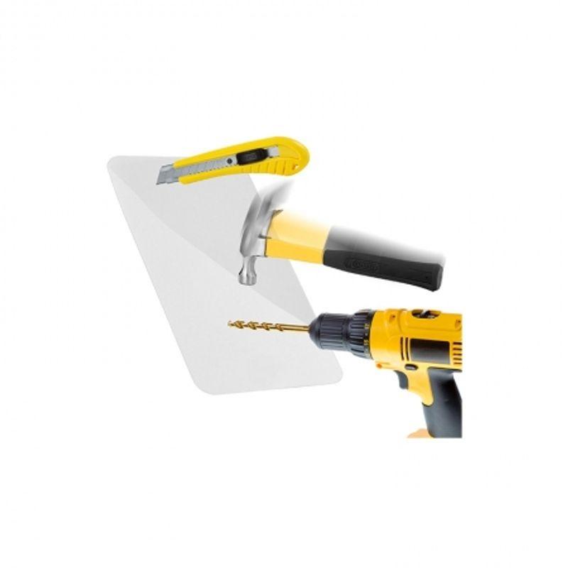 celly-folie-de-protectie-sticla-securizata-pentru-microsoft-lumia-640-44648-1-634