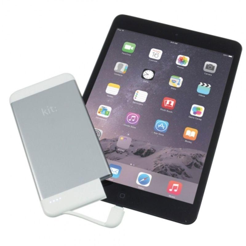 kit-pwrip6-incarcator-portabil-cu-mufa-apple-lightning-mfi-4100mah-argintiu-44652-3-650