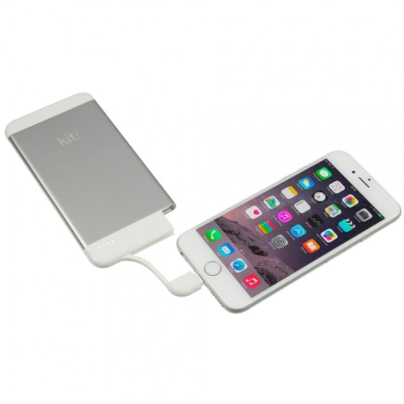 kit-pwrip6-incarcator-portabil-cu-mufa-apple-lightning-mfi-4100mah-argintiu-44652-4-882