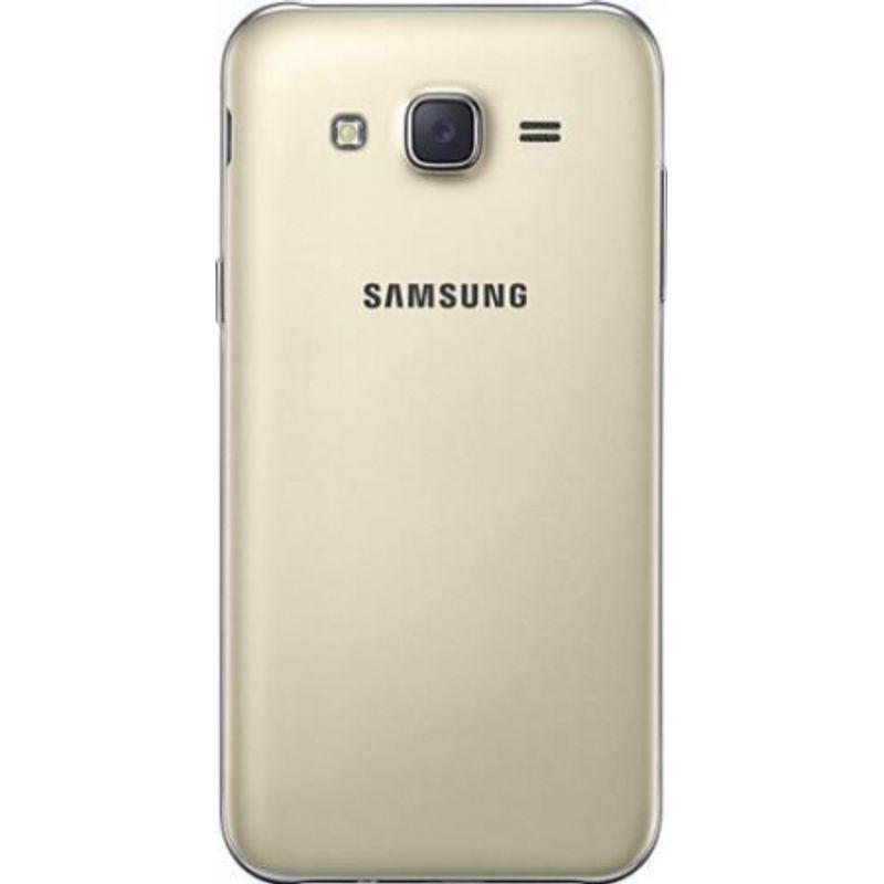 samsung-galaxy-j5-single-sim-gold-44655-1-446