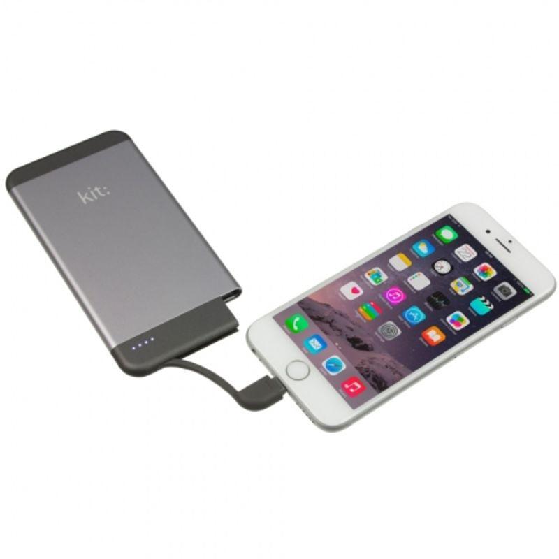 kit-pwrip6-incarcator-portabil-cu-mufa-apple-lightning-mfi-4100mah-gri-44656-2-335