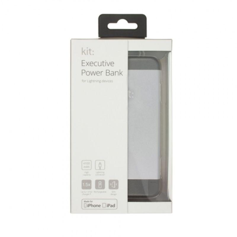 kit-pwrip6-incarcator-portabil-cu-mufa-apple-lightning-mfi-4100mah-gri-44656-4-873