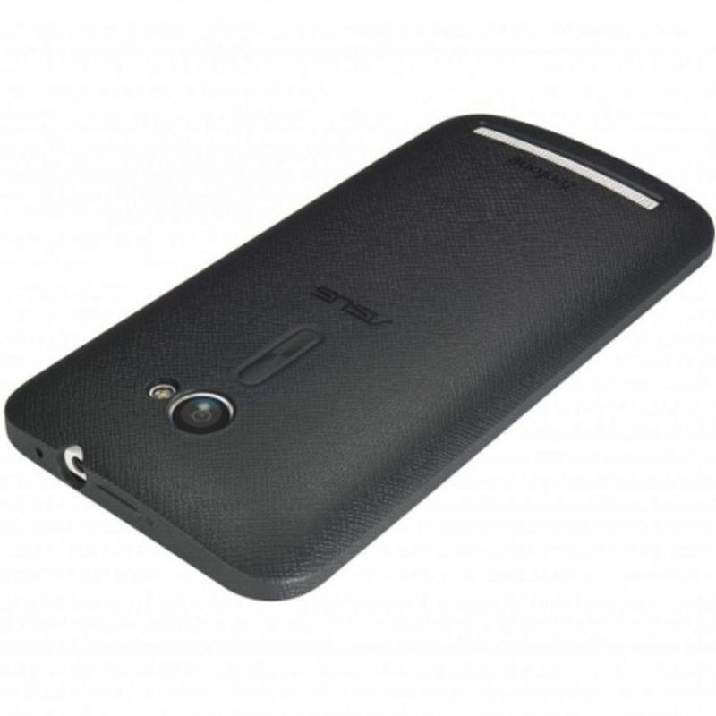 asus-zenfone-2--ze500cl--bumper-case-capac-protectie-spate--negru-44657-1-348