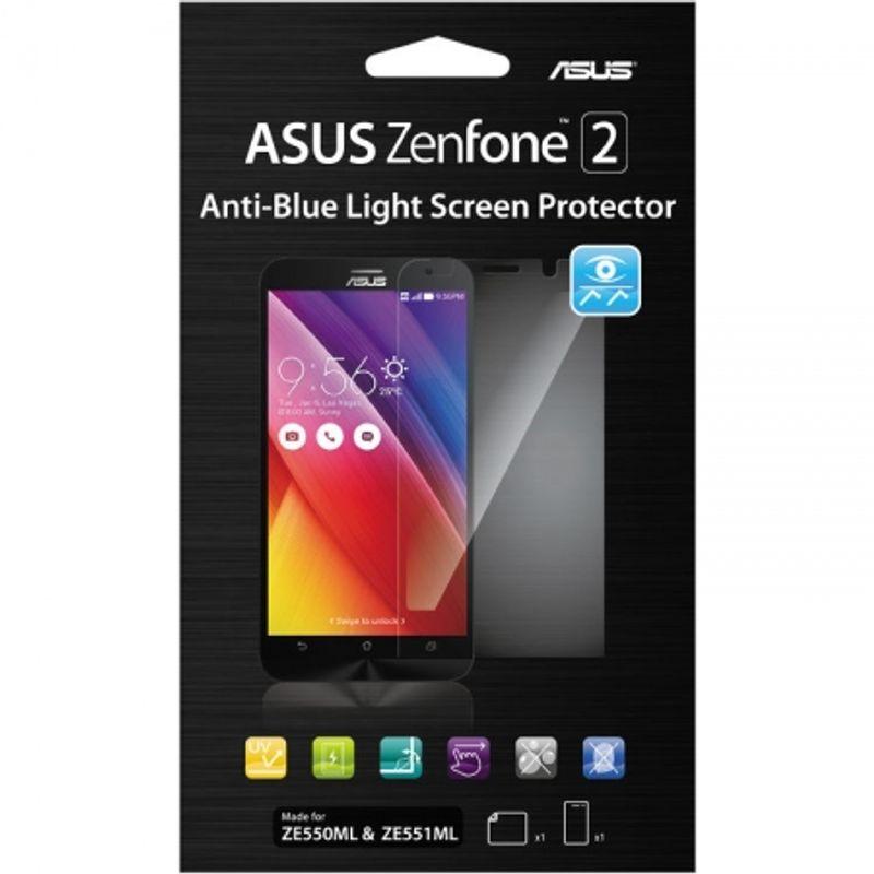 asus-zenfone-2--ze550ml---ze551ml--folie-de-protectie-ecran-44660-1-379