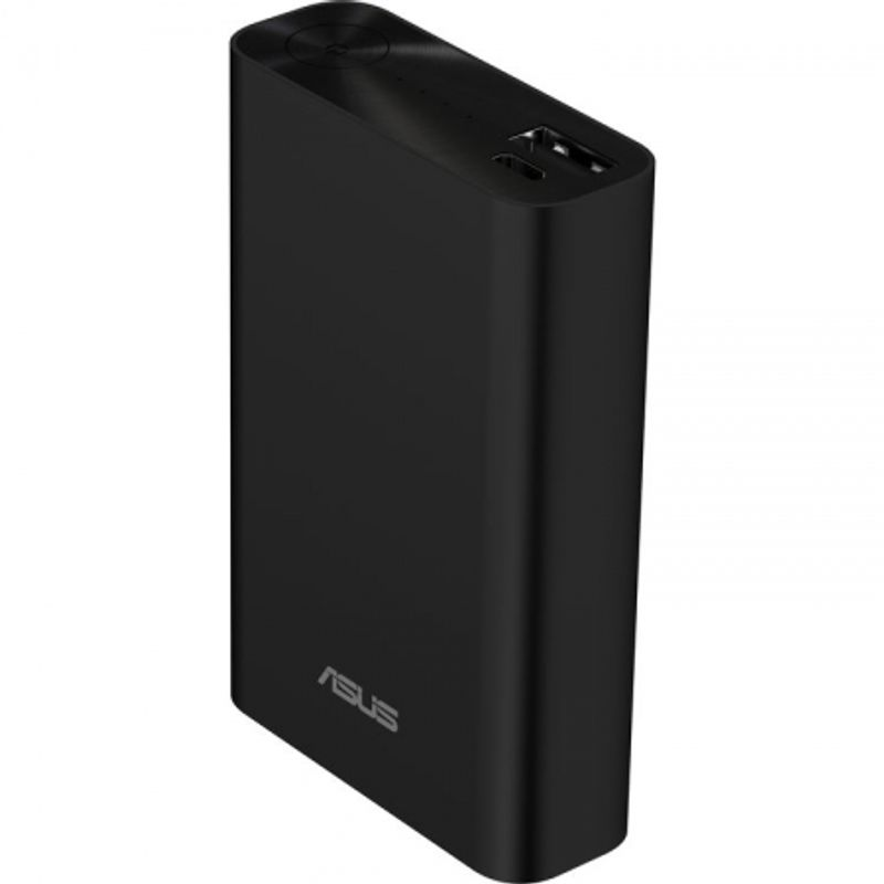 incarcator-portabil-universal-zenpower--capacitate-baterie-10050-mah--negru-44664-2-558