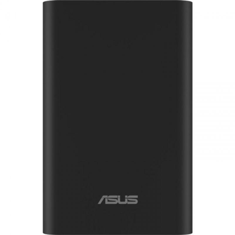 incarcator-portabil-universal-zenpower--capacitate-baterie-10050-mah--negru-44664-1-949