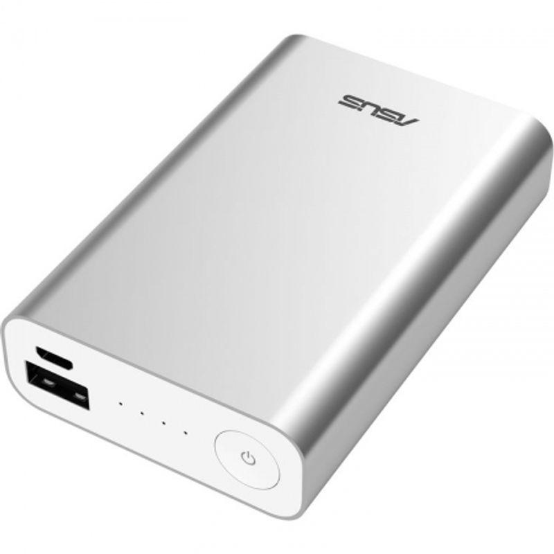 incarcator-portabil-universal-zenpower--capacitate-baterie-10050-mah--argintiu-44665-841