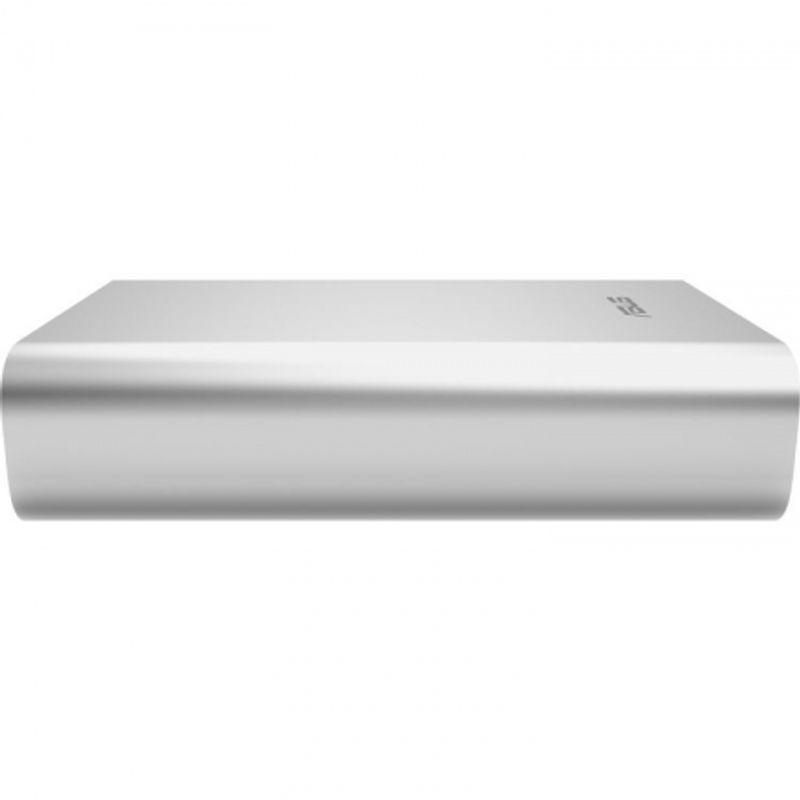 incarcator-portabil-universal-zenpower--capacitate-baterie-10050-mah--argintiu-44665-4-600