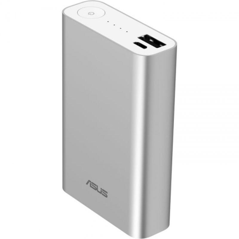 incarcator-portabil-universal-zenpower--capacitate-baterie-10050-mah--argintiu-44665-2-476