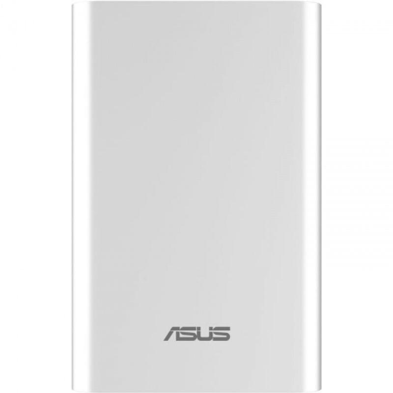 incarcator-portabil-universal-zenpower--capacitate-baterie-10050-mah--argintiu-44665-1-439