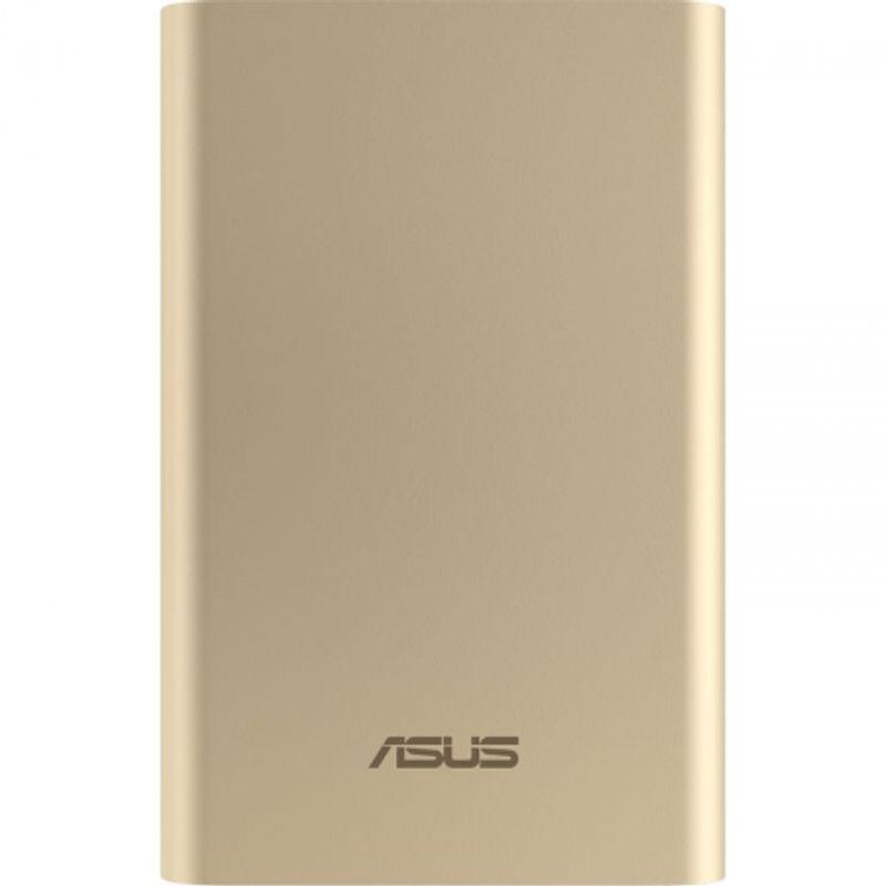 incarcator-portabil-universal-zenpower--capacitate-baterie-10050-mah--auriu-44666-1-905