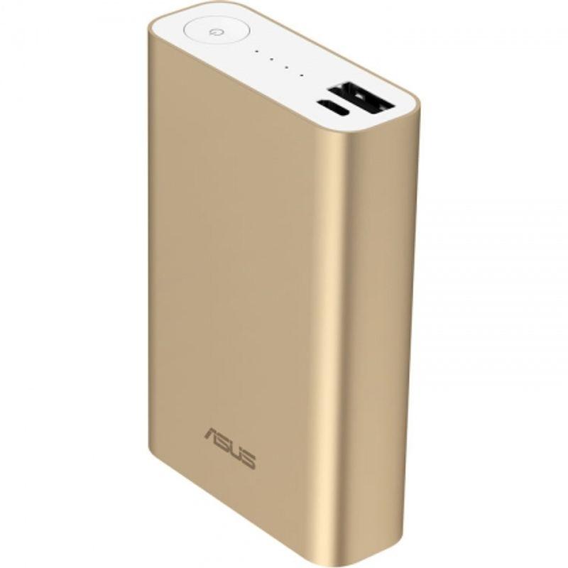 incarcator-portabil-universal-zenpower--capacitate-baterie-10050-mah--auriu-44666-2-897