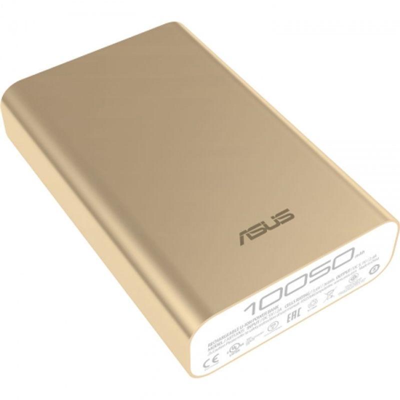 incarcator-portabil-universal-zenpower--capacitate-baterie-10050-mah--auriu-44666-3-542