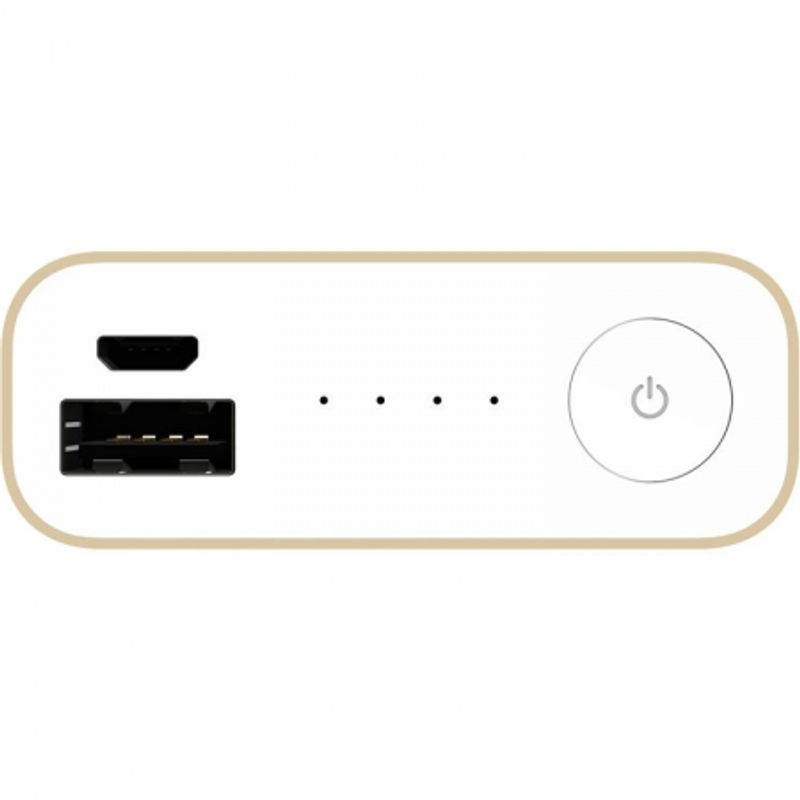 incarcator-portabil-universal-zenpower--capacitate-baterie-10050-mah--auriu-44666-4-692