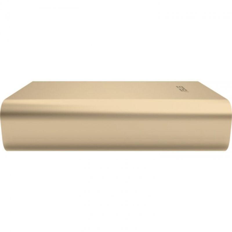 incarcator-portabil-universal-zenpower--capacitate-baterie-10050-mah--auriu-44666-5-312