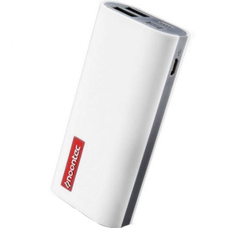 noontec-baterie-externa-powa-5200-mah--cu-doua-porturi-usb--alb-44675-1-983