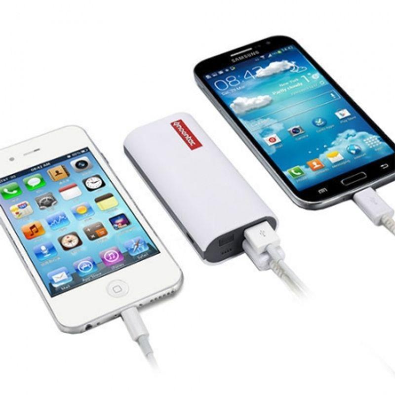noontec-baterie-externa-powa-5200-mah--cu-doua-porturi-usb--alb-44675-2-190