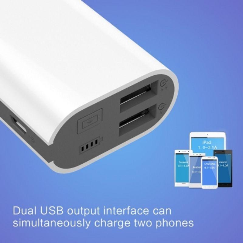 noontec-baterie-externa-powa-5200-mah--cu-doua-porturi-usb--alb-44675-192-92
