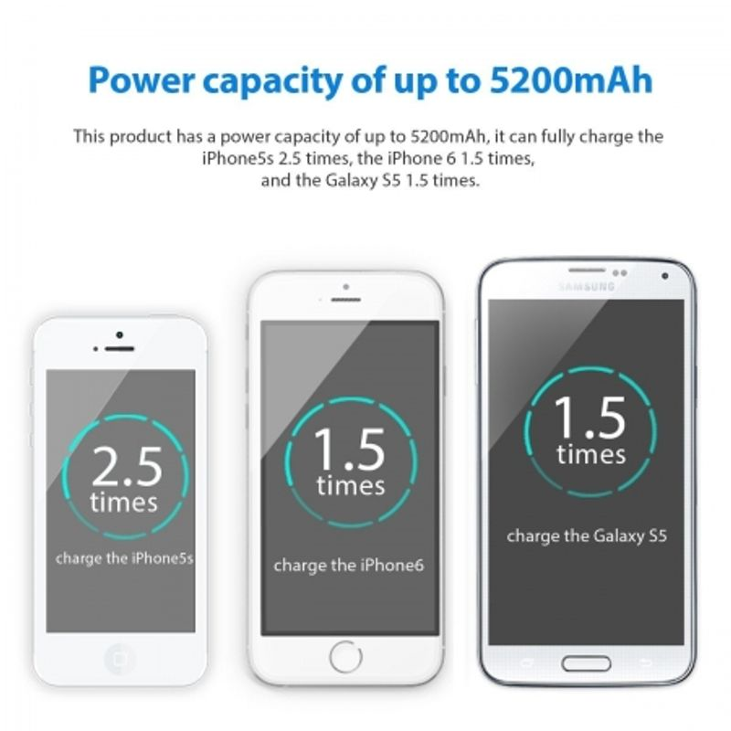 noontec-baterie-externa-powa-5200-mah--cu-doua-porturi-usb--alb-44675-194-716