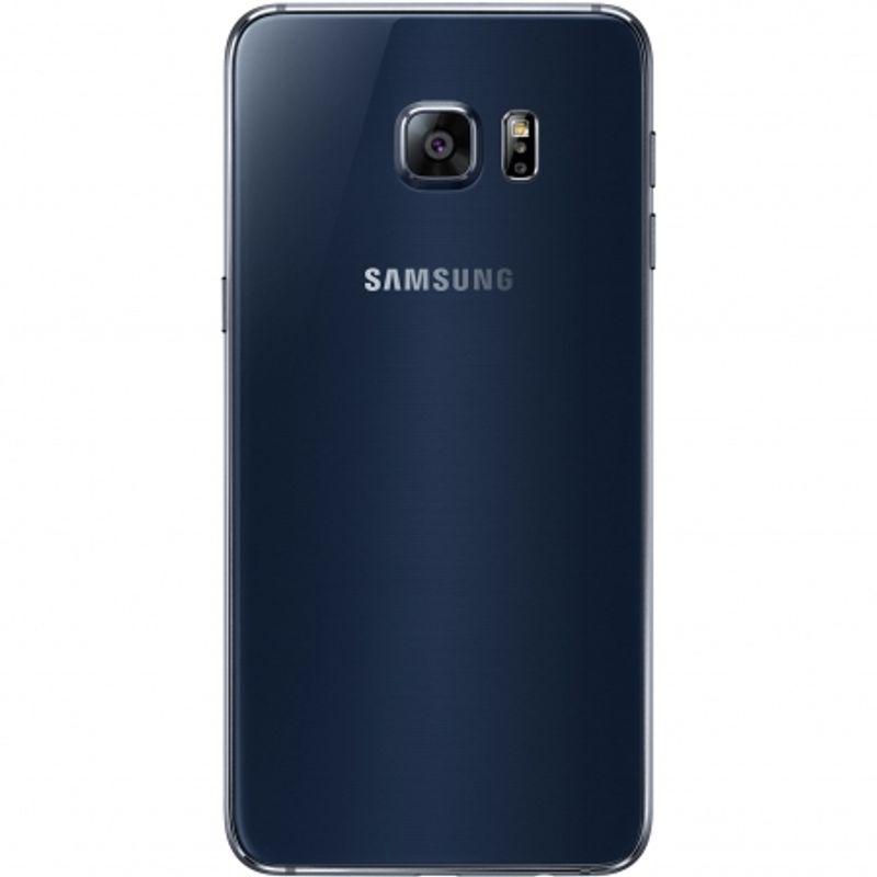 samsung-g928-galaxy-s6-edge-plus-5-7---qhd--octa-core--3gb-ddr4--32gb--4g-negru-44682-691-334