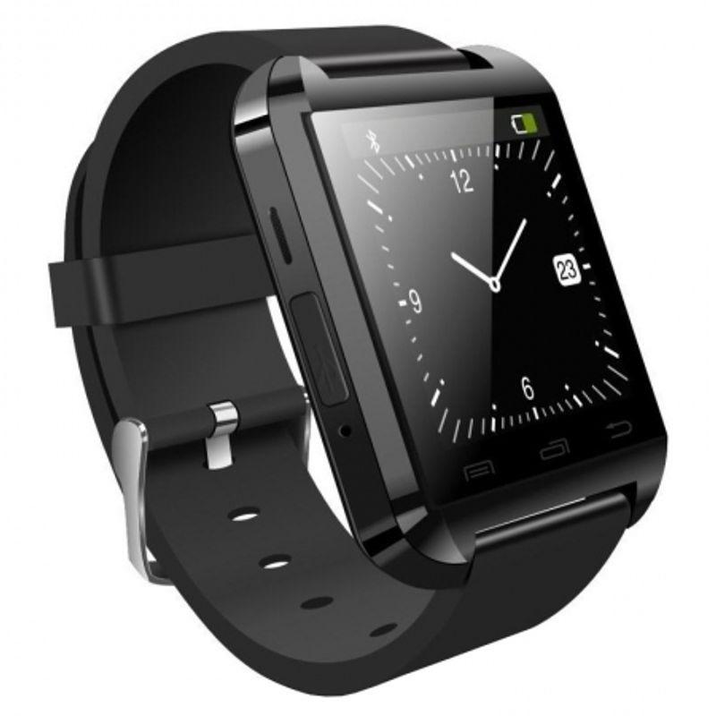 smartwatch-tellur-u8-piano-black-44731-281