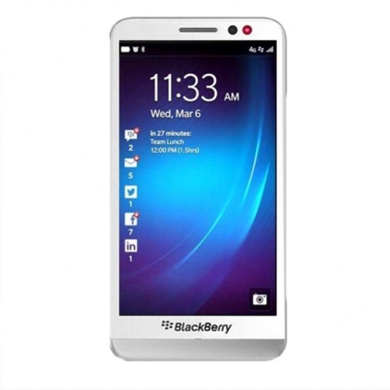 blackberry-z30-5---hd-dual-core-1-7ghz-2gb-ram-16gb-alb-44746-10