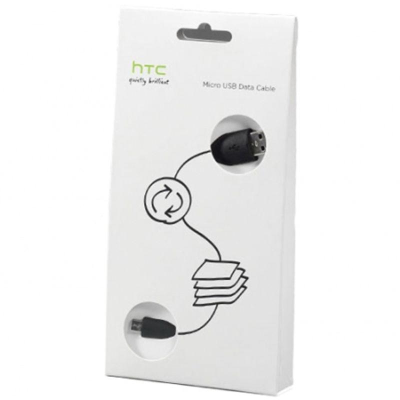 htc-m410-cablu-de-date-micro-usb-44747-1-234